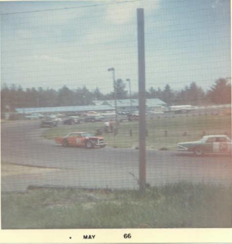 BRF 1966